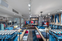 Tommy Hilfiger_The Hague_17