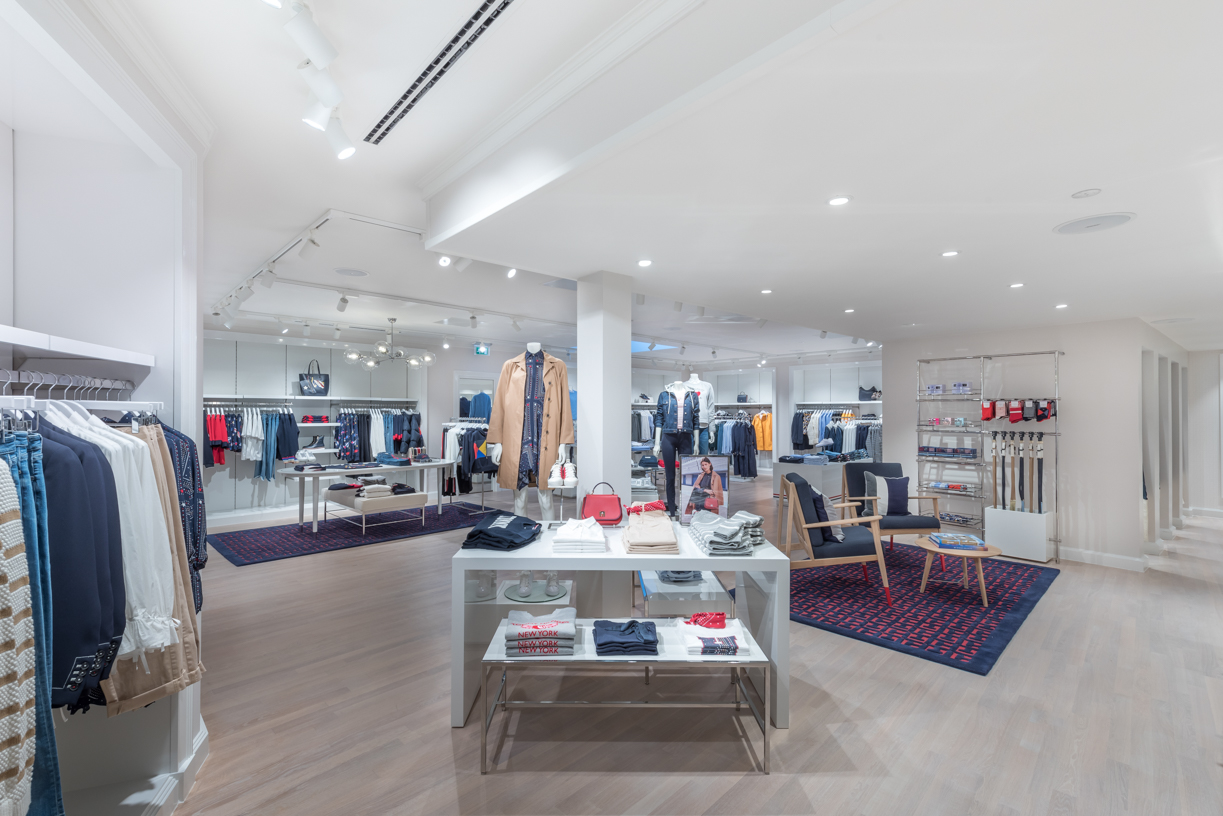 Tommy Hilfiger_The Hague_10