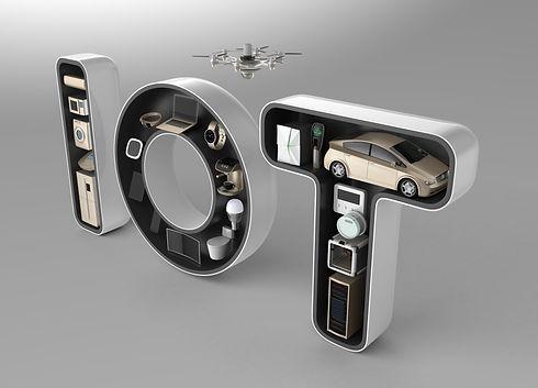 IoT-Letters-Tech.jpg