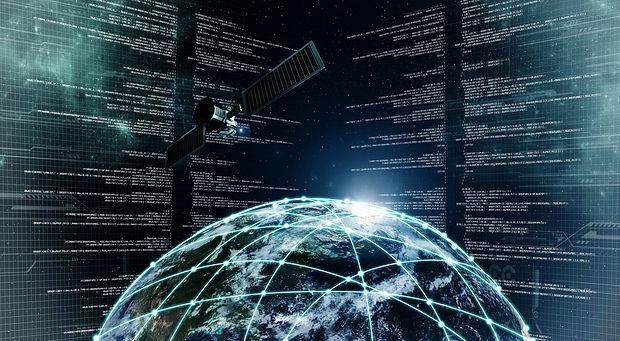 Internet Information Technology.jpg