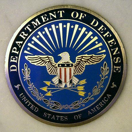 DoD-Seal-resize.jpg
