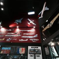 Aeroviation Centre 6