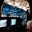 Thumbnail: VIP Flight Experience - 60 MINS (2 Pax)