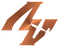 CopperSymbol.png