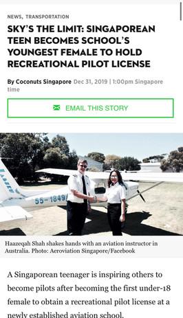 Aeroviation _ Coconuts Singapore (Haazeq
