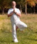 Doug Greene bio3.jpg