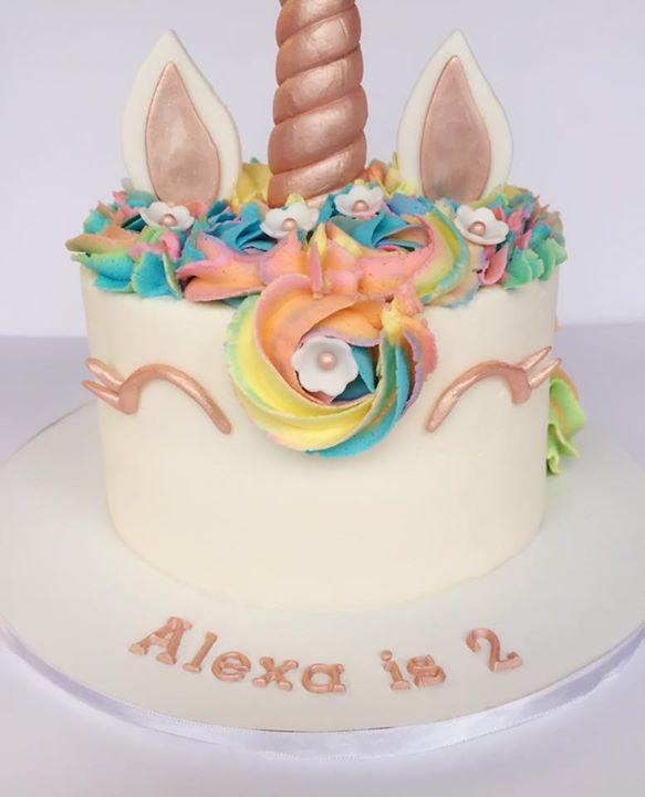 Jills Sweet Creations Llc I Custom Cakes Sweets I Cleveland Oh