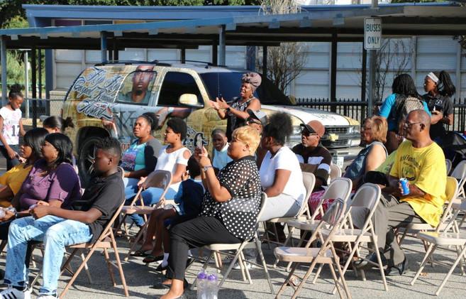 Street Gospel Fest (29).JPG