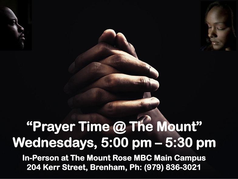 In-Person Prayer Meeting.jpg
