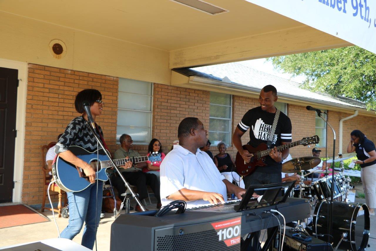 Street Gospel Fest (38).JPG