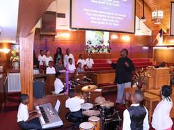 Youth Sunday (3)