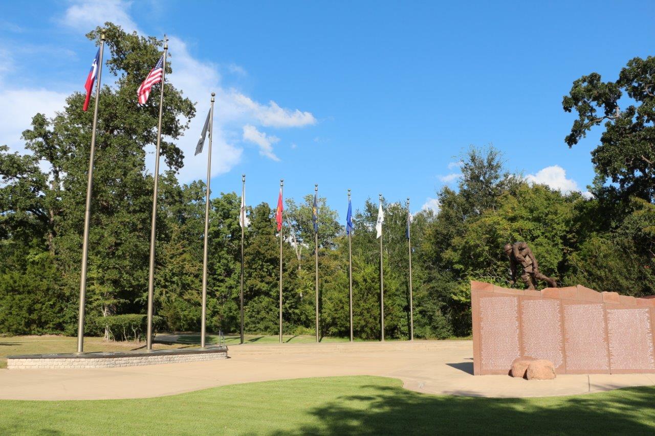 Veteran Park (1)