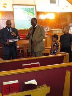 Marshall Baptism 3
