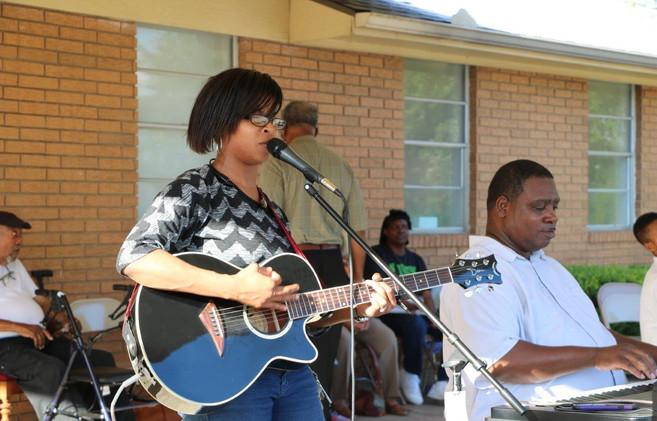 Street Gospel Fest (27).JPG
