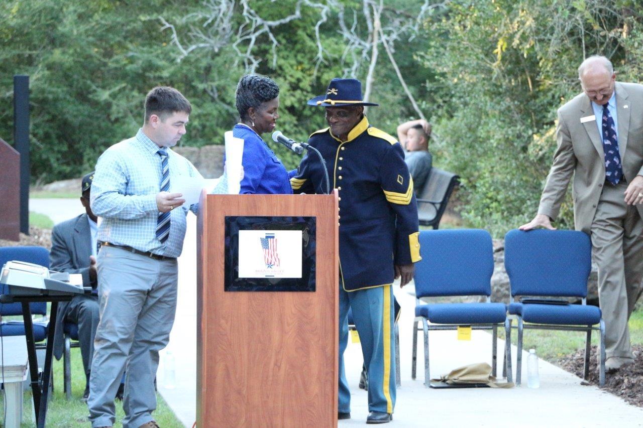 Buffalo Soldier Statute (16)