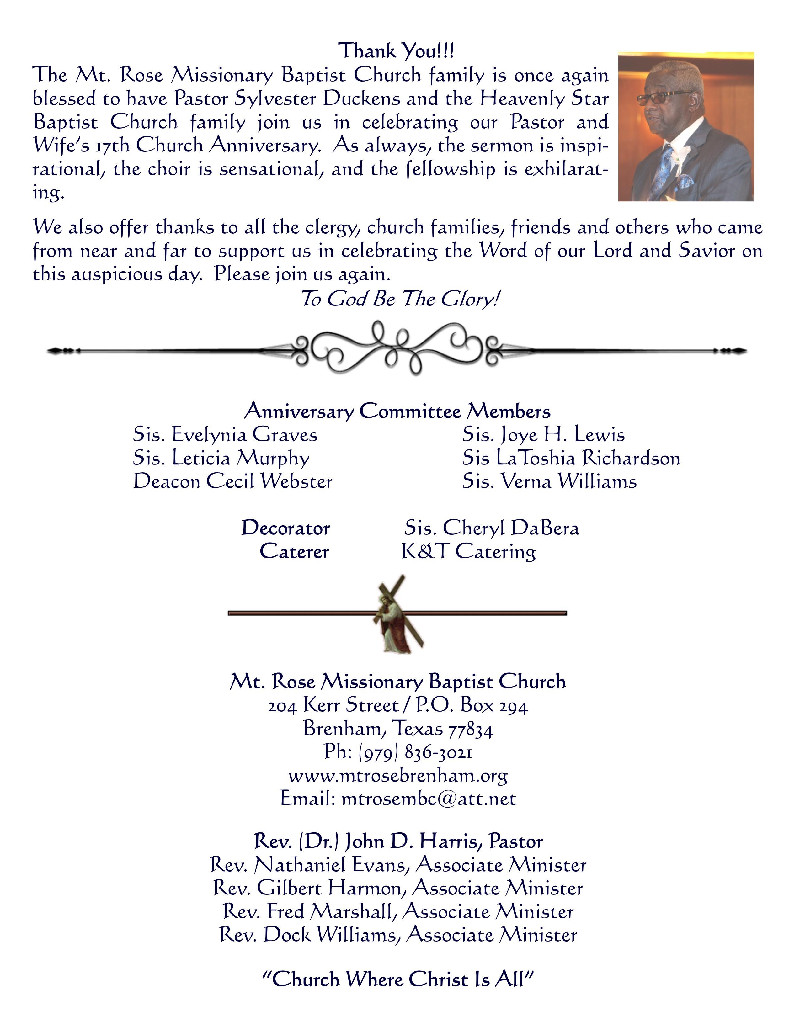 Pastor Anniv 2017 (4) - final draft