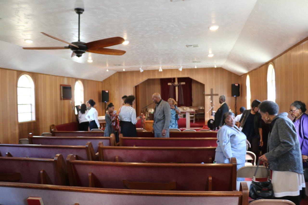 Morning Worship (2).JPG