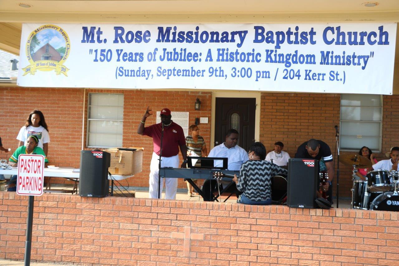 Street Gospel Fest (21).JPG