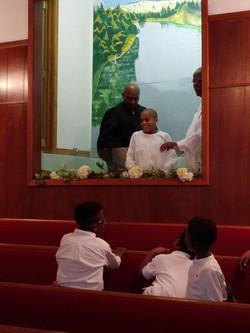 Marshall Baptism 1a