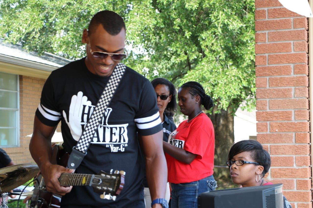 Street Gospel Fest (16).JPG