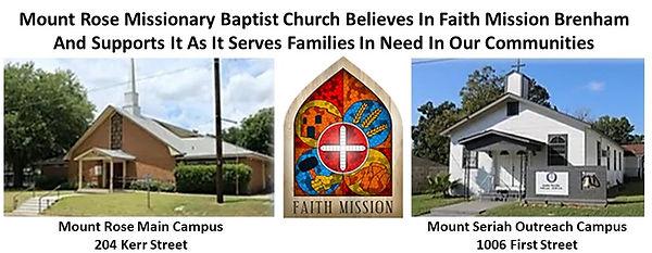 Mt Rose - Faith Mission.jpg
