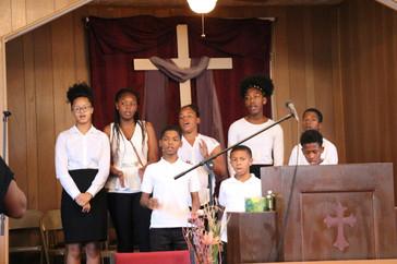 Morning Worship (8).JPG