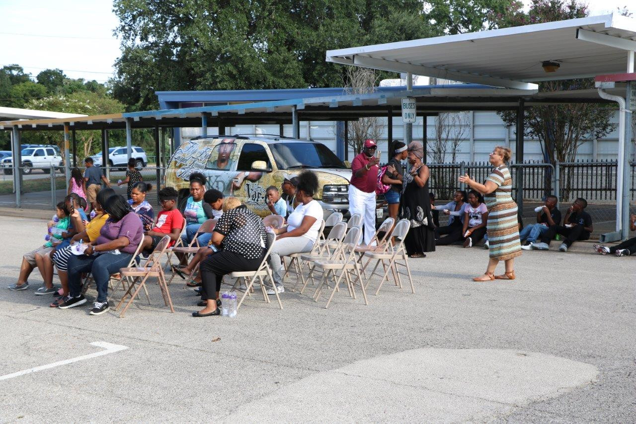 Street Gospel Fest (24).JPG