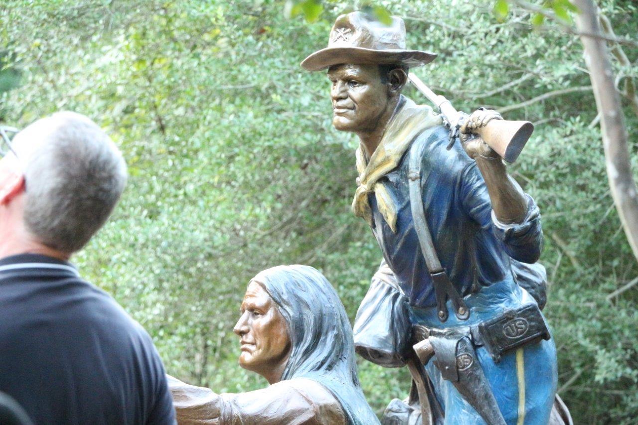 Buffalo Soldier Statute (19)