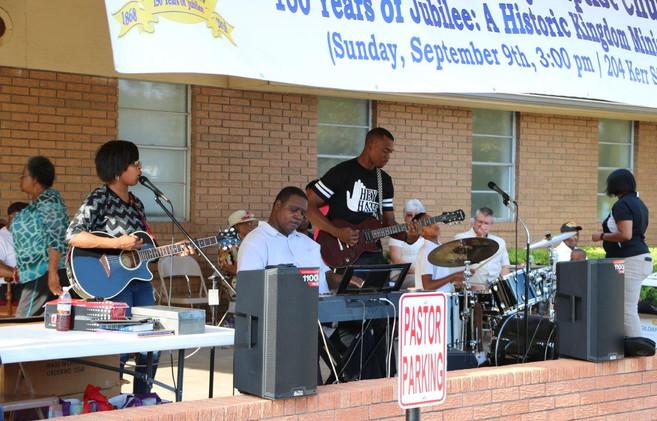 Street Gospel Fest (26).JPG