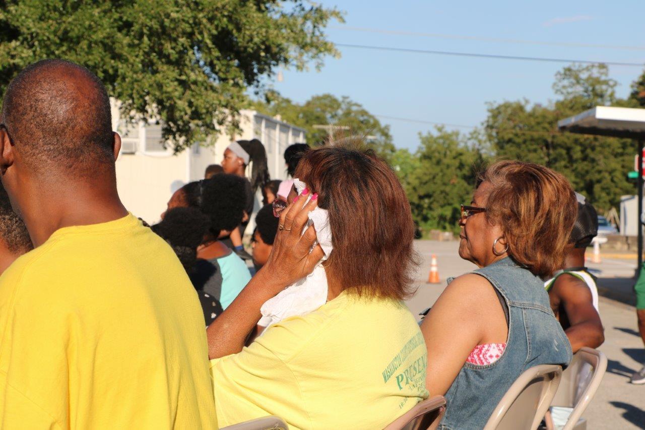 Street Gospel Fest (42).JPG