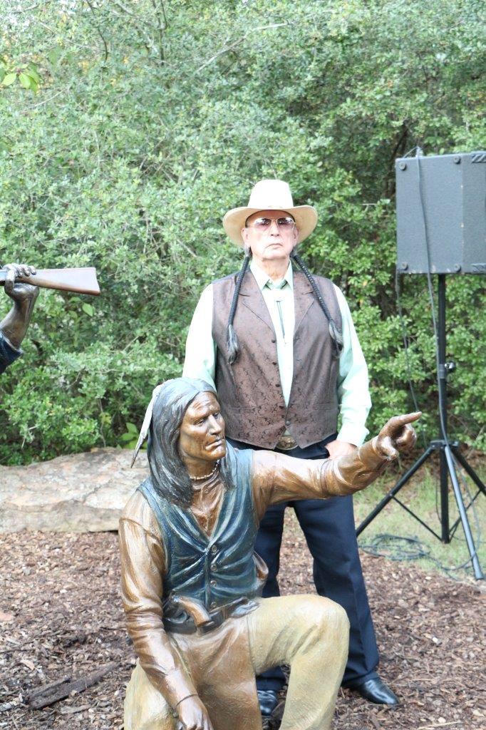 Buffalo Soldier Statute (24)