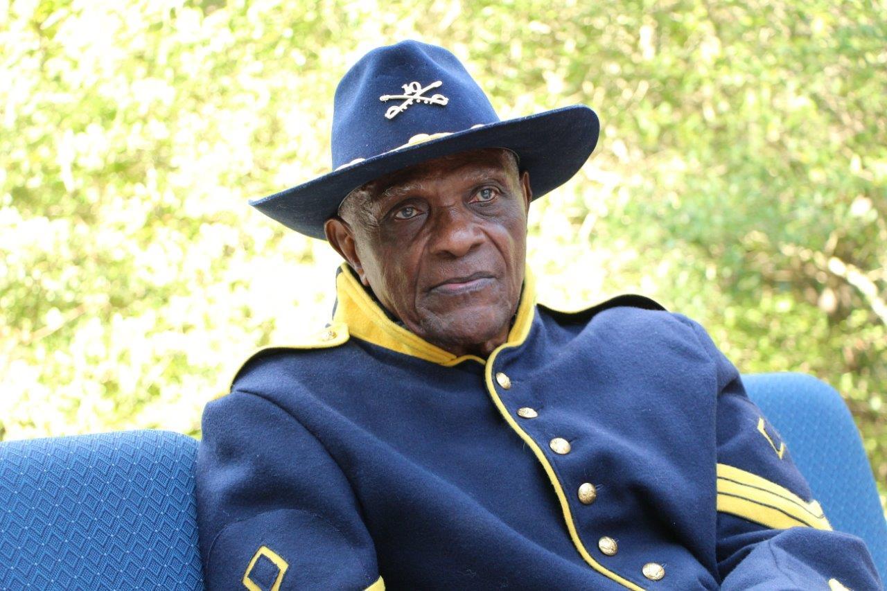 Buffalo Soldier Statute (10)