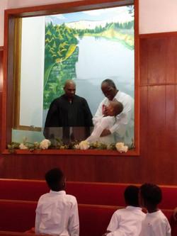 Marshall Baptism 1c