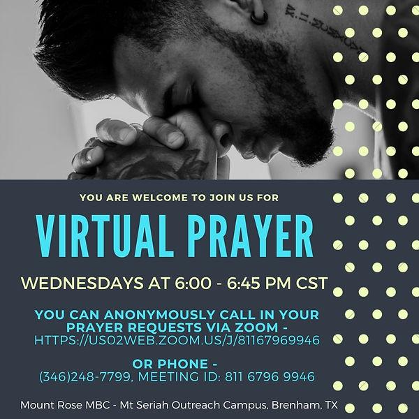 Virtual Prayer Flyer.JPG