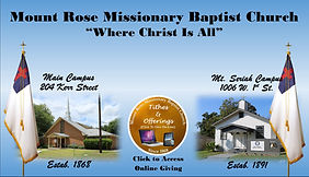 Mt Rose - Mt Seriah Website Banner a.jpg