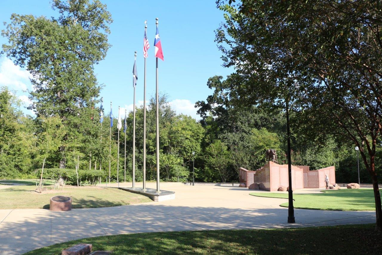 Veteran Park (4)