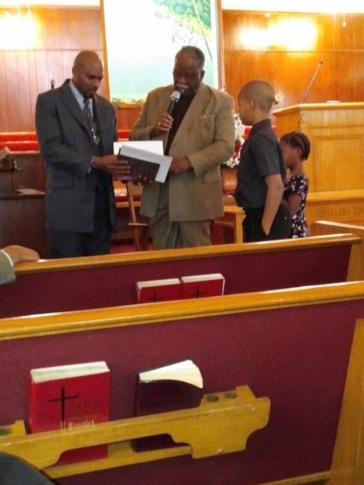 Marshall Baptism 4
