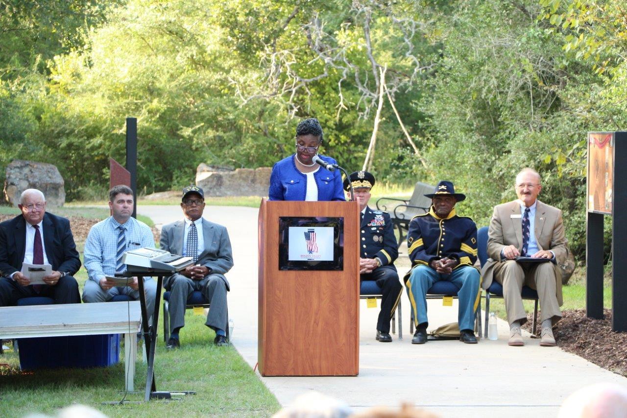 Buffalo Soldier Statute (12)