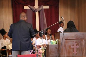 Morning Worship (3).JPG