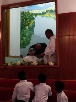 Marshall Baptism 2b