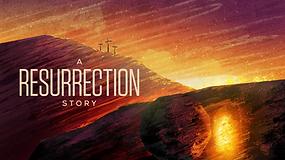 Resurrection Story.webp
