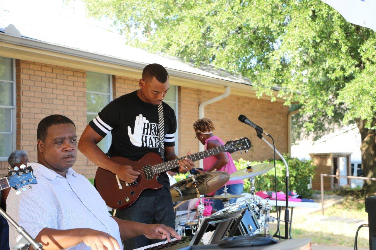 Street Gospel Fest (28).JPG