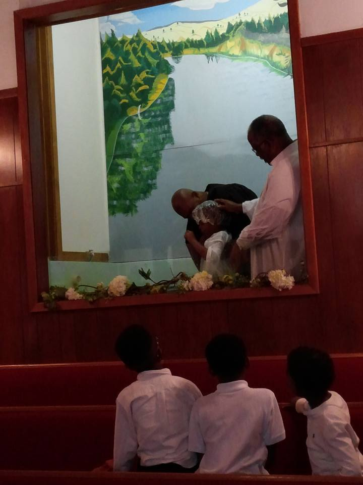 Marshall Baptism 2c