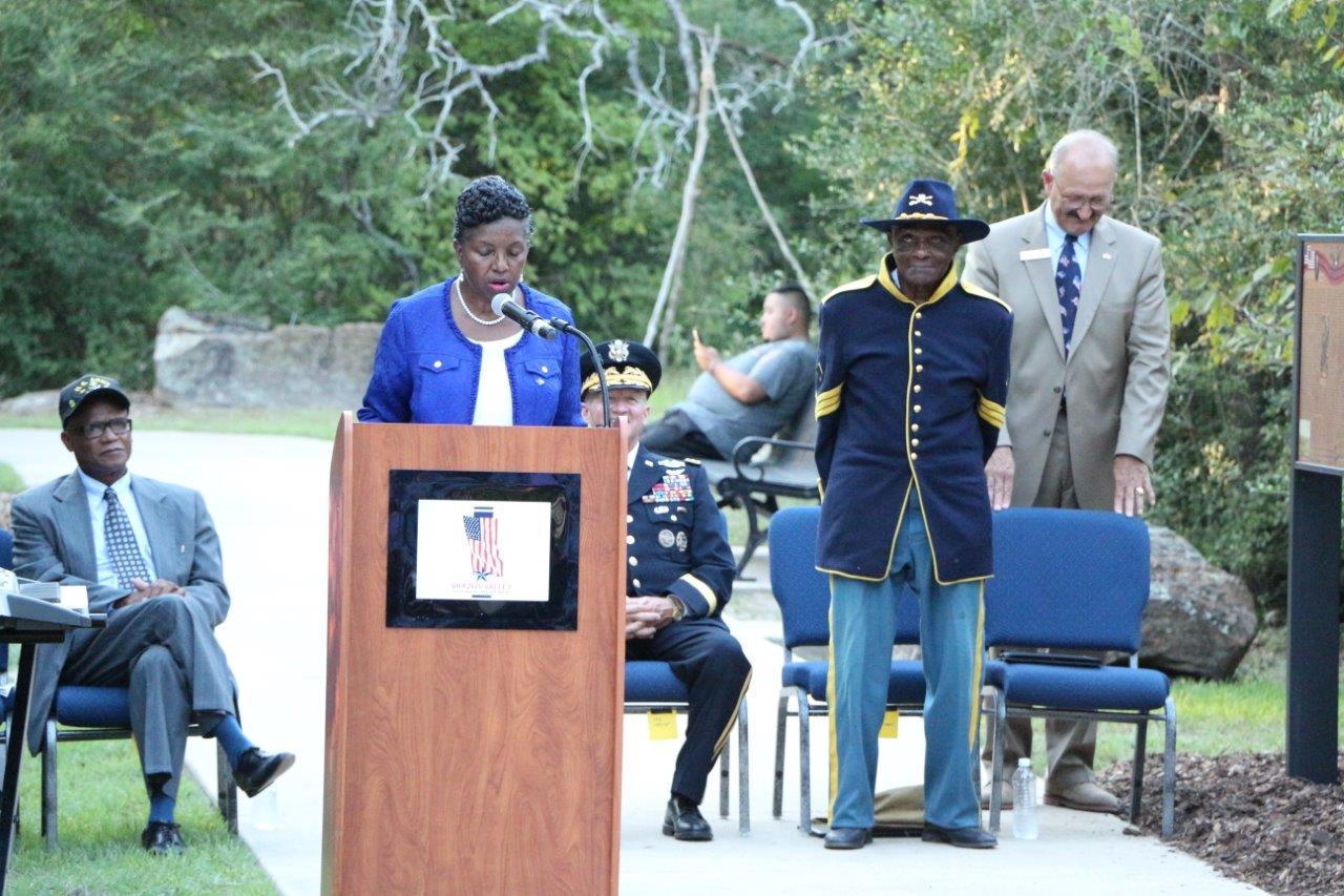 Buffalo Soldier Statute (15)