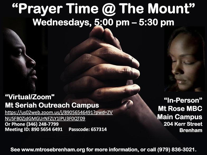 Prayer Meetting (June 2021).jpg