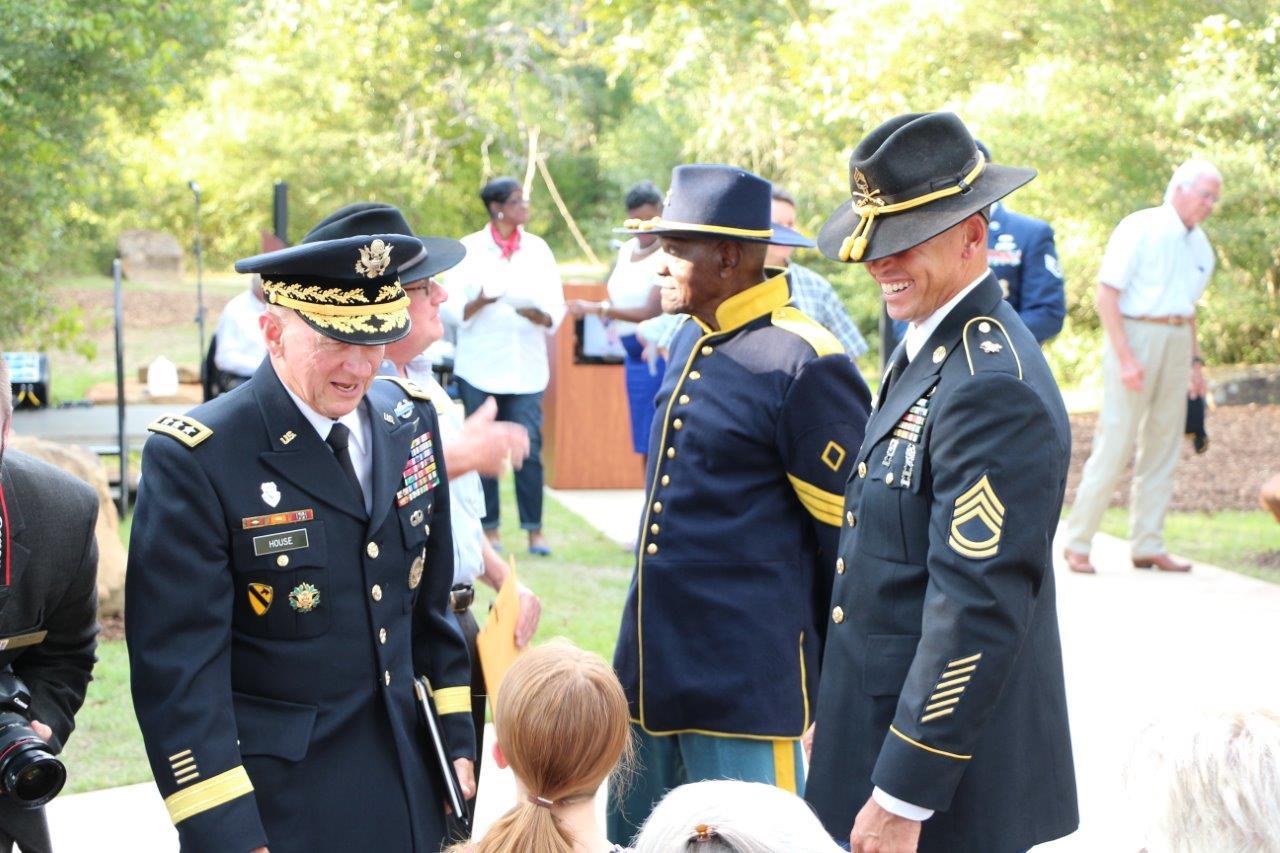 Buffalo Soldier Statute (11)