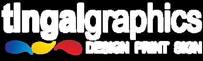 Landscape-Logo-allwhite.png