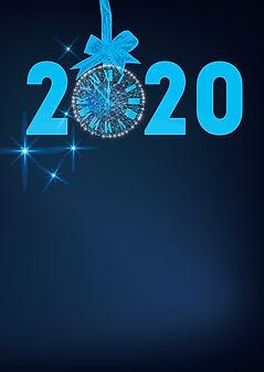 21-Clock-2020.jpg