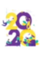20-Colour-2020.jpg