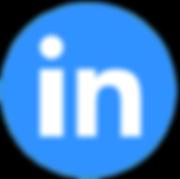 midias-sociais-linkedin-icon_edited_edited.png